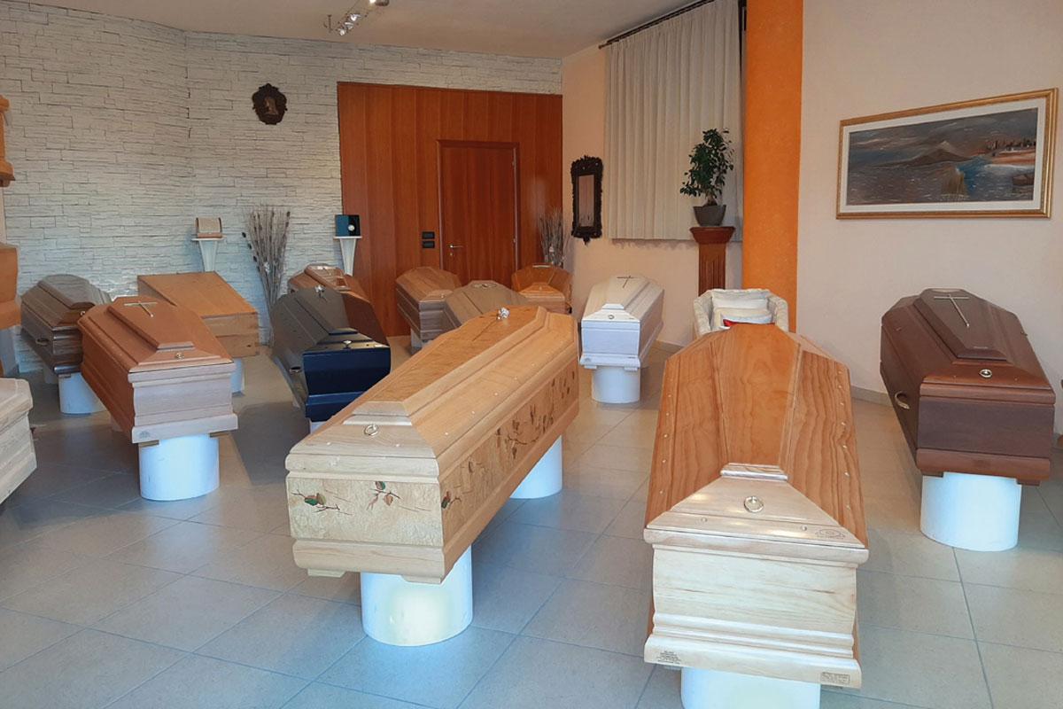 articoli-funerari-dal-santo-cogollo