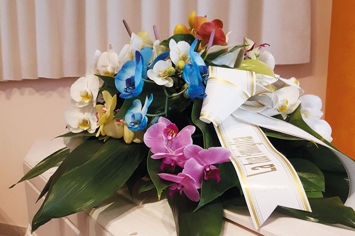 composizione-fiori-dal-santo