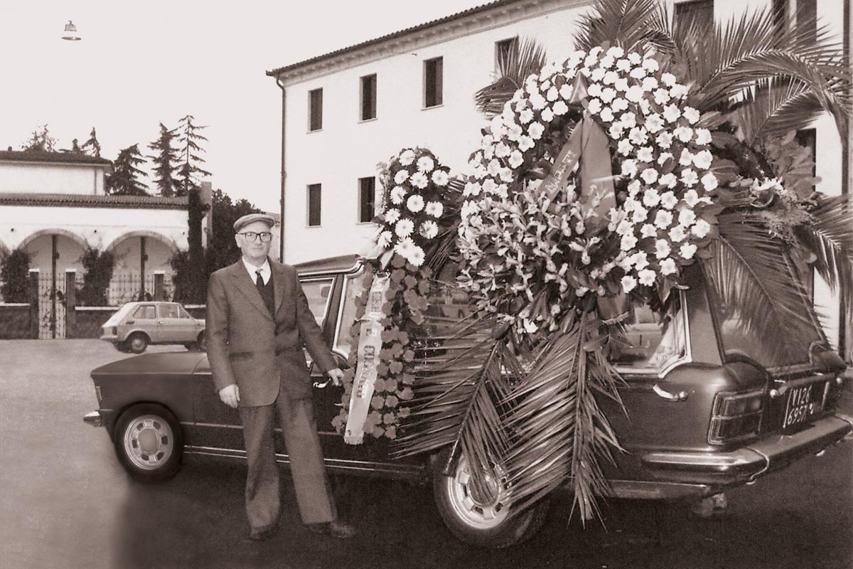 vittorio-dal-santo-storia-onoranze-funebri